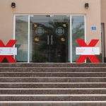 TEDxMuscat Salon Takes Place at Al Mazaar Entertainment Center gallery 10
