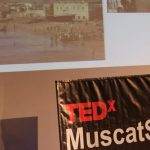 TEDxMuscat Salon Takes Place at Al Mazaar Entertainment Center gallery 12