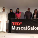 TEDxMuscat Salon Takes Place at Al Mazaar Entertainment Center gallery 15