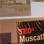 TEDxMuscat Salon Takes Place at Al Mazaar Entertainment Center gallery 6