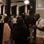 TEDxMuscat Salon Takes Place at Al Mazaar Entertainment Center gallery 9